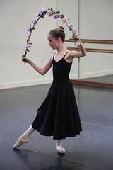 IMG_7818 (nda_photographer) Tags: boy ballet girl dance babies contemporary character jazz class newcastledanceacademy