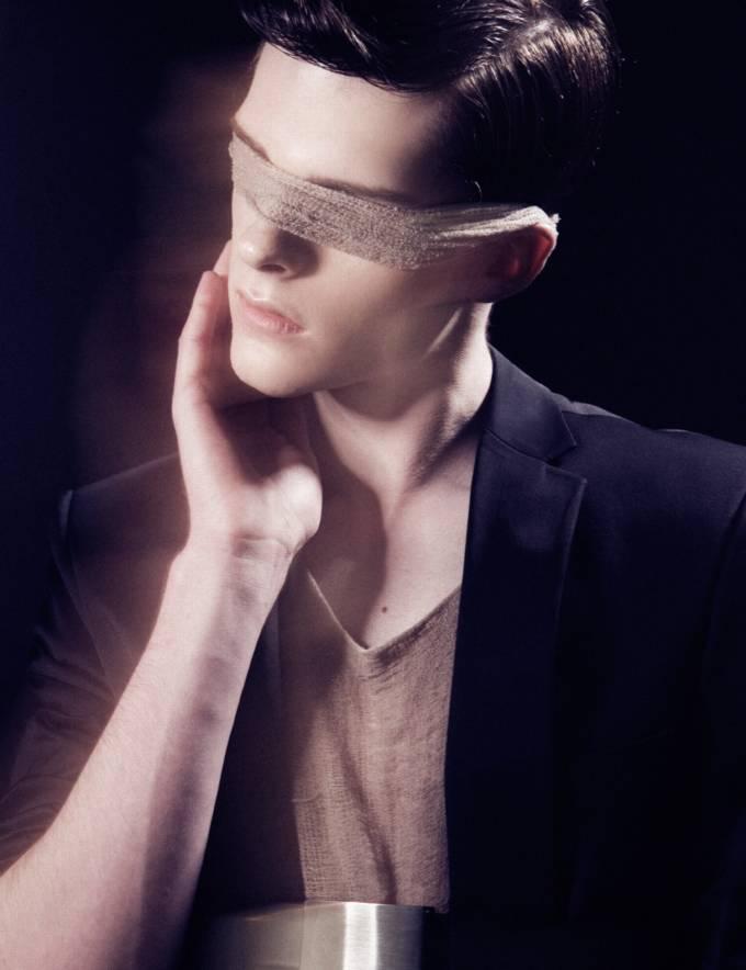 Brandon Nardini0019(Sutherland Models)