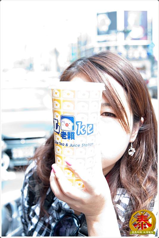 09-24-01-楊媽媽立食-26