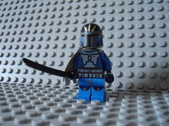 Lego Pre Visla (awesum2movies) Tags: star lego pre wars clone visla