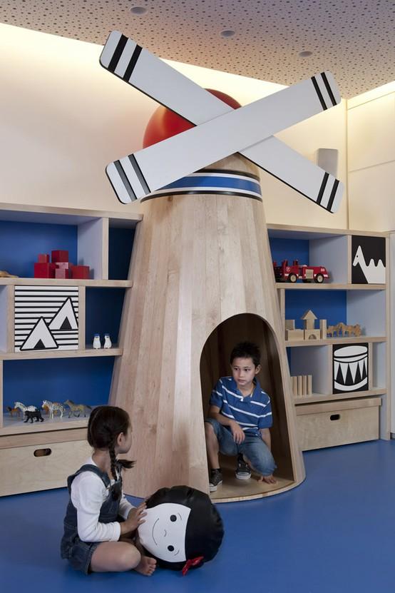 kids_room_003