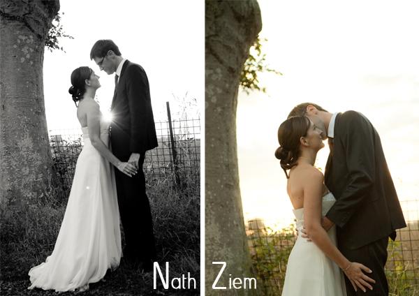 seance_photos_couple