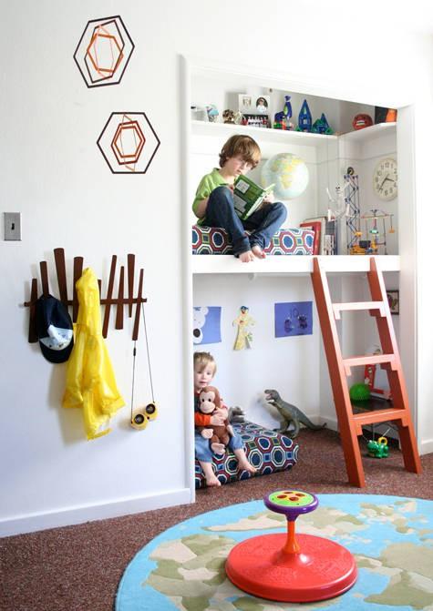 kids_room_002