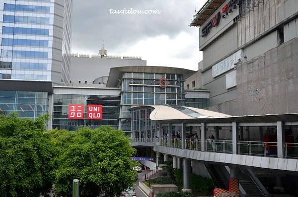 bkk shopping (4)