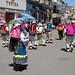 Festival de Danzas y Entrada Folklorica Estudiantil Suipachista (Tupiza)(2)