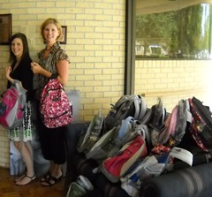 2011 Back to School Drive 003