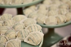 """White almond cake balls covered in white chocolate • <a style=""""font-size:0.8em;"""" href=""""http://www.flickr.com/photos/60584691@N02/6186298384/"""" target=""""_blank"""">View on Flickr</a>"""