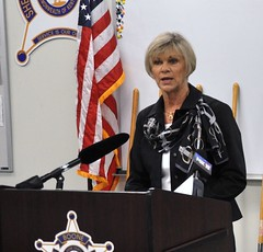 First Lady Beshear 2