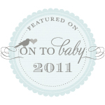 Ontobaby-featured-2011