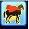 The Sims 3: Pets Guide 6187218762_2f7a94e8c4_o