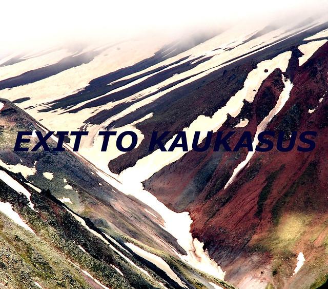 exit-kaukasus3