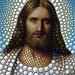 Queremos ver a Jesus. Semana 25, 122 Martes.