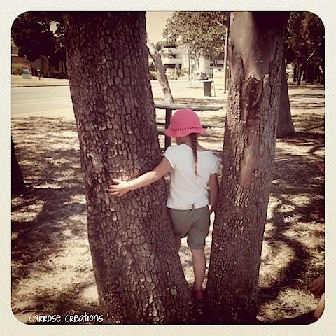 {365} 266 Trees