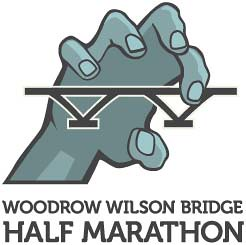 wwbridgehm_logo