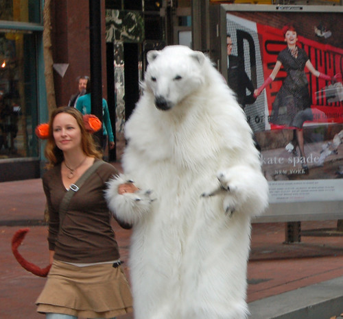 polar bear marcher.jpg