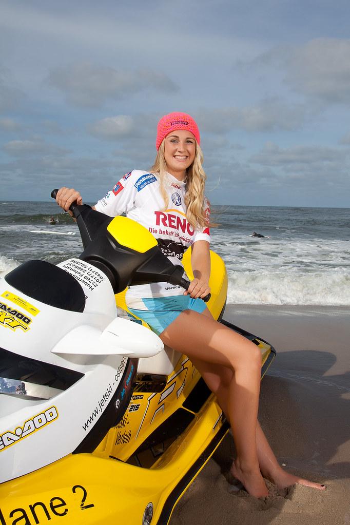 001_Lena_Miss_Reno_Windsurf_Worldcup_Michael_Stange