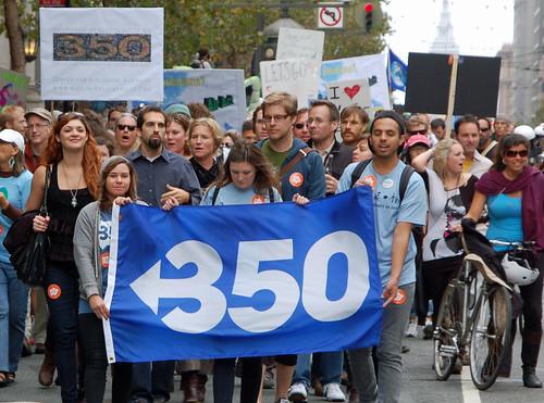 lead 350 banner.jpg