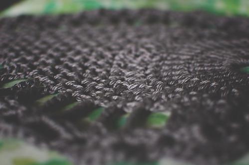 270.365: crochet bokeh