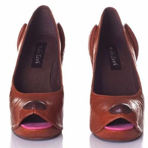 Zapatos originales 3