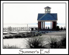 Summer's End (Explore 9/28/11 # 496) (tonymarq (Spring is here!!!)) Tags: virginia yorktown thegalaxy