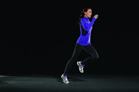 Nová funkční sportovní výbava Tchibo již v prodeji