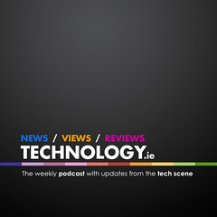 technologyie-itunes