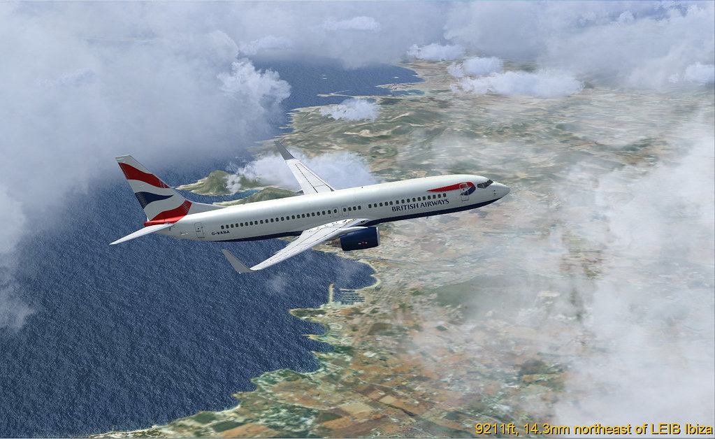 The World's Best Photos of baw and fsx - Flickr Hive Mind