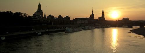 028 Dresden