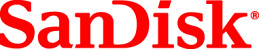 SanDisk Corporation produces flash memory storage solutions.