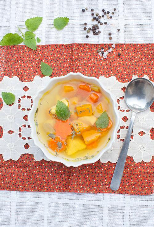 2_Salmon_Soup