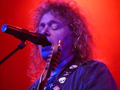 "Y&T ""On with the Show"" 2011 (Glimmerman1) Tags: yt onwiththeshow liveconcertphotos davemeniketti mikevanderhule johnnymann bradlang"