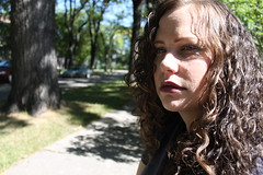 Patricia (MoxieMuzychyn) Tags: winnipeg manitoba canada voilà voila hair studio spa salon yes