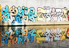 Spice?, Third (You can call me Sir.) Tags: california street art graffiti bay spice east area third northern ripa