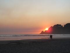 IMG_1056 (alyssa's gallery) Tags: sunset oregon oregoncoast oswaldwest shortsands