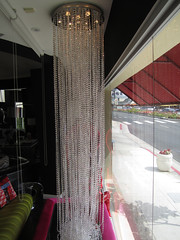 "4359 CRYSTAL RAIN CHANDELIER • <a style=""font-size:0.8em;"" href=""http://www.flickr.com/photos/43749930@N04/6202119012/"" target=""_blank"">View on Flickr</a>"