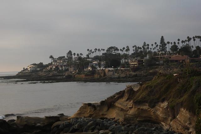 6202913043 83de656c91 z Adventures   San Diego
