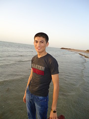 Ajcyber (36) (Alireza-Javid) Tags: aj alireza javid    alirezajavid  aj  ajcyber