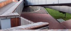 Levels (Julio Lpez Saguar) Tags: city urban landscape ciudad paisaje panoramic bilbao urbano euskadi vizcaya bilbo paisvasco panormica bizcaia juliolpezsaguar