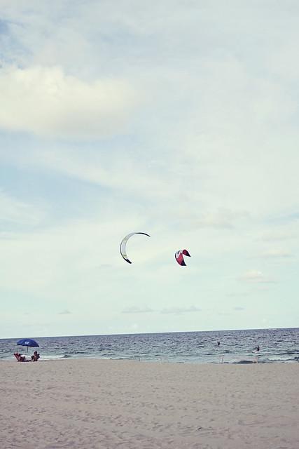Fort Lauderdale beach 18