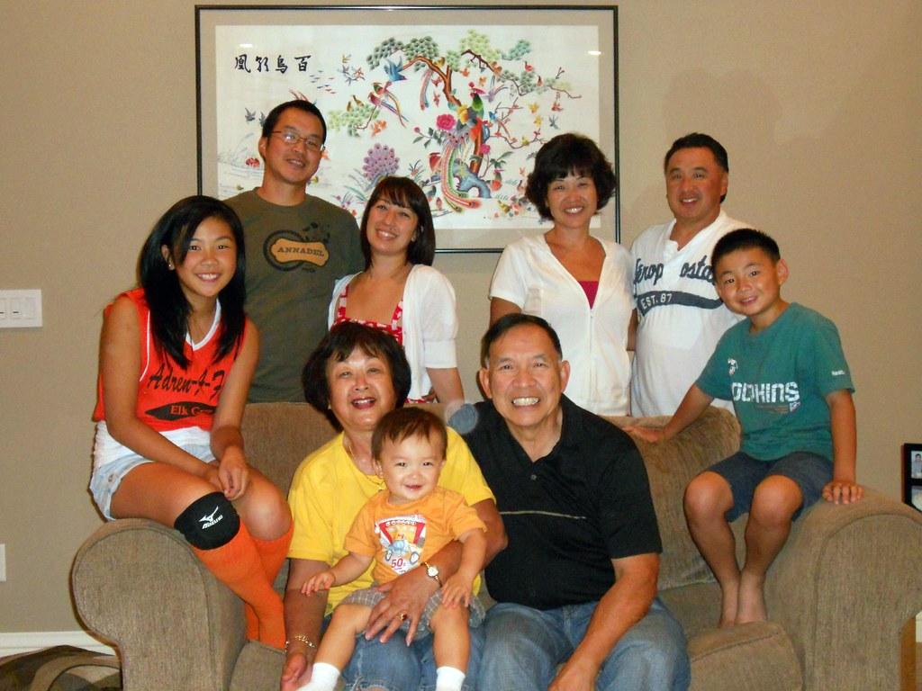 FamilyOct2011