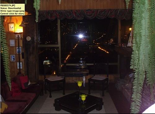quito-apartment