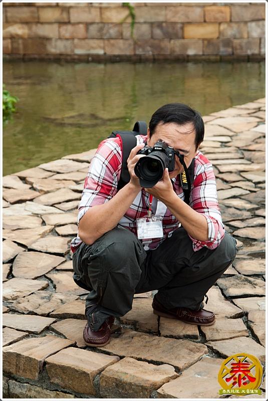 2011亞太傳統藝術節a (14)