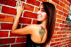 Taylor Stewart (JAMAKEA) Tags: fashion highheels tattoos beautifulwomen oc californiagirls lagunabeach younggirls taylorstewart lagunacanyon laink stevenmadden montageresortlagunabeach lagunanaturepark