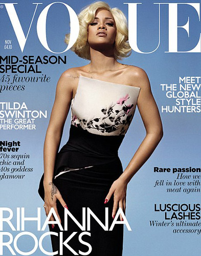 rihanna-british-vogue-cover