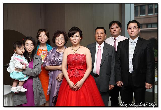20111001_488.jpg