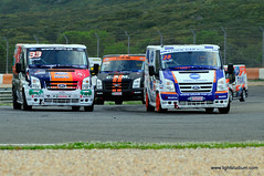 """Ford Transit Trophy • <a style=""""font-size:0.8em;"""" href=""""http://www.flickr.com/photos/64262730@N02/6213486431/"""" target=""""_blank"""">View on Flickr</a>"""