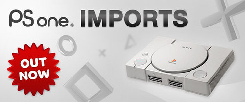 Banner-E2_ps_one_imports_out_now_EN