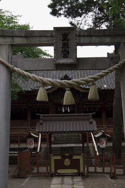 110503_134053_太田_世良田東照宮・長楽寺