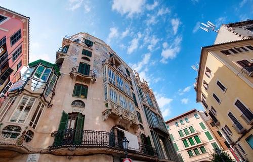 Palma de Mallorca 23