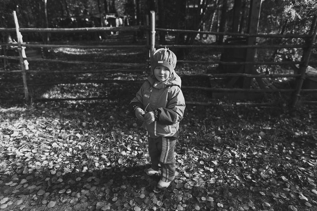 Вика малые карелы 1.10.2011-001